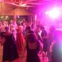 O casamento de Rita Ochoa e DJ Falcão Lopes 11