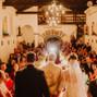 O casamento de Paula e Lovati Photography 63