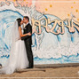 O casamento de Sónia Simões e Prestigefoto 18