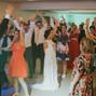 O casamento de Cristina Ferreira e Hotel Porto Mare 30