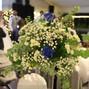 O casamento de Rui Martins e Vera Almeida e A Tulipa 15