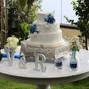 O casamento de Rui Martins e Vera Almeida e A Tulipa 16