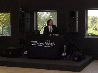 Bruno Violas, Tudo Num Espetáculo Só 5