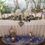 O casamento de Rui Martins e Vera Almeida e A Tulipa 19