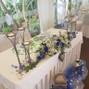 O casamento de Rui Martins e Vera Almeida e A Tulipa 22