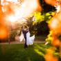 Nelson Marques e Andreia Torres Photography 15