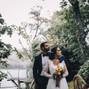 O casamento de Joana Alves e Guilherme Pimenta Productions 17