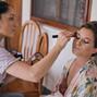 Natália Areias Make-up Artist 8