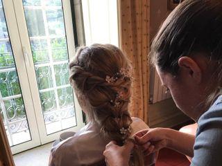 Laura Teixeira Makeup 2