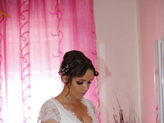 Maria Carvalho Hair Glamour Style 3