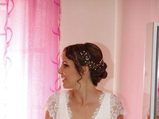 Maria Carvalho Hair Glamour Style 4