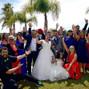 O casamento de Bruna Carvalho e Crazy Day 13