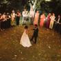 O casamento de Ana Isabel e Bernardo Gouveia Photographer 18