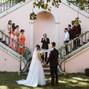 O casamento de Ana Isabel e Bernardo Gouveia Photographer 20