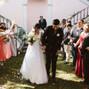 O casamento de Ana Isabel e Bernardo Gouveia Photographer 21