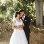 O casamento de Ana Isabel e Bernardo Gouveia Photographer 22