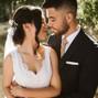O casamento de Ana Isabel e Bernardo Gouveia Photographer 23