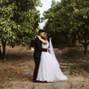 O casamento de Ana Isabel e Bernardo Gouveia Photographer 24