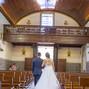 O casamento de Sandra Amorim e Nova Foto 10