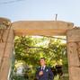 O casamento de Sandra Amorim e Nova Foto 11