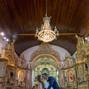 O casamento de Sandra Amorim e Nova Foto 12