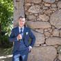 O casamento de Sandra Amorim e Nova Foto 13
