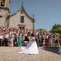 O casamento de Sandra Amorim e Nova Foto 14