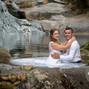 O casamento de Sandra Amorim e Nova Foto 15