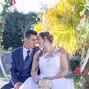 O casamento de Sandra Amorim e Nova Foto 17