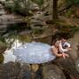 O casamento de Sandra Amorim e Nova Foto 20