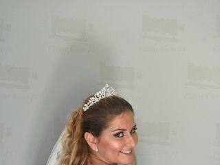 Fotografia e Video Casar.com 1