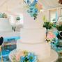 O casamento de Bruno Afonso e Benedita Dias 10