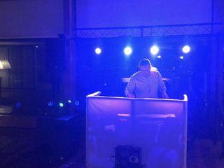 DJ Renas 1