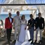 O casamento de Pedro M. e A.Veiga Casamentos Mágicos 55