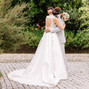 Mauro Correia Wedding Photographer 8