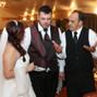 O casamento de Rute Vicente e Quinta Lagus Resort 22