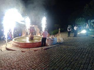 Quinta O Pinhal 1