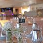 O casamento de Rute Vicente e Quinta Lagus Resort 25