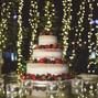 O casamento de Marta Batista e My Cake Store 14