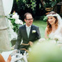 O casamento de Alla Sviridova  e Pedro Pinto Fotografia 14