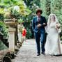 O casamento de Alla Sviridova  e Pedro Pinto Fotografia 15
