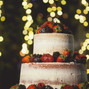 O casamento de Marta Batista e My Cake Store 15