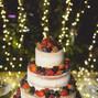 O casamento de Marta Batista e My Cake Store 16