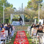 O casamento de Rute Vicente e Quinta Lagus Resort 29