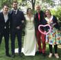 O casamento de Filipa G. e A.Veiga Casamentos Mágicos 63