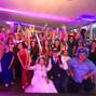 O casamento de Renato Costa e Daves Events 11