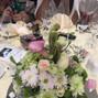 O casamento de Carla e Florista ao Bouquet 9