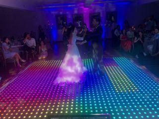 Dj D'Jav Eventos e Casamentos 4