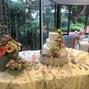 O casamento de Carla e Florista ao Bouquet 10