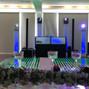 O casamento de Ines D. e Dj D'Jav Eventos e Casamentos 22
